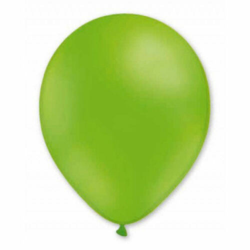 """Packs of 10 12/"""" High Quality Latex Balloons Party//Birthday//Wedding//Halloween"""
