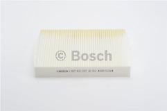 Bosch-1987432057-cabina-filtro-seat-Ibiza-1-2-1-4-1-4-TSI-1-6-6J-2008-2016