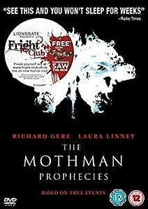 The-Mothman-Prophecies-DVD-Used-Very-Good-DVD