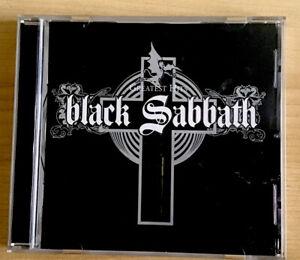Black-Sabbath-Greatest-Hits-Universal-2009