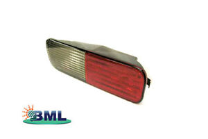 LAND-ROVER-DISCOVERY-2-LAMP-ASSEMBLY-REAR-LEFT-HAND-PART-XFB000730