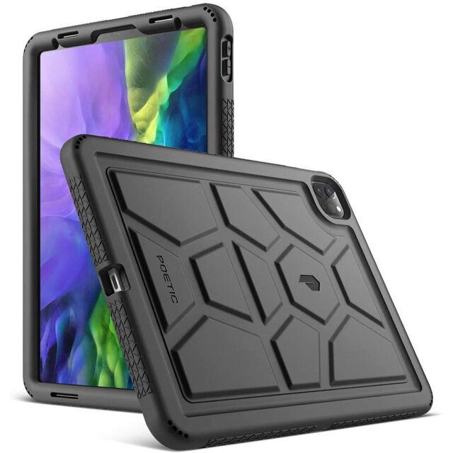 For Apple iPad Pro 11 (2021/2020/2018) Tablet Case Kids ...