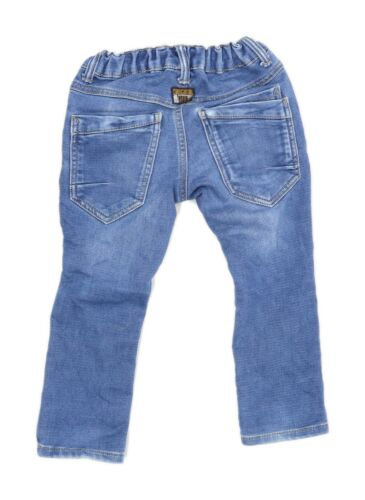 Name It Girls Blue Jeans Age 3-4