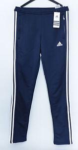 Details zu TOPANGEBOT: Adidas T16 Damen Pant, Trainingshose blau , lange Hose, Tennis