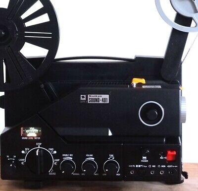 Cine projector motor belt for SANKYO 800 NEW STOCK durable long lasting P05