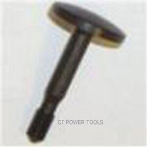 Fein-30240271000-Blade-Screw-Fmm-Top-Select