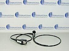 Pentax Ec 3490lk Colonoscope Endoscopy Endoscope Ntsc
