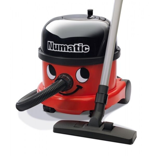 GENUINE NUMATIC GEORGE 3 in 1 VACUUM
