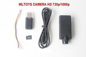WLTOYS-HD-Camera-1080-720-for-quadcopter-V353-V262-V333-V323-V666-V912-UK