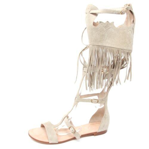 Ash Chaussures Shoe Femme Beige Sand Sandal Femme B3046 Margot qLpSMUzVG