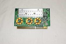 IBM VRM for X225 X235 X255 X345 X360 X445 - FRU 49P2010