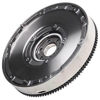 Sachs 6366 000 015 Transmission DMF Dual Mass Flywheel Replacement Part