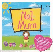 V/A - No. 1 Mum (UK 39 Track Double CD Album)
