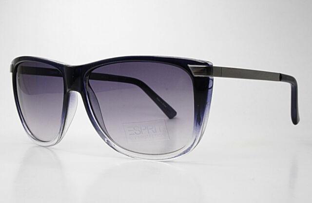 ESPRIT Sonnenbrille / Sunglasses  ET 19345 58   COLOR-543    #G200