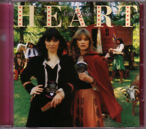 CD-NEU-HEART-Little-Queen-dig-rem-2-Barracuda-Stairway-to-Heaven-mkmbh