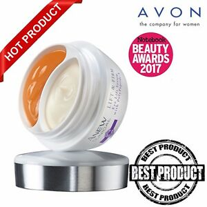 Avon Anew Clinical Infinite Lift Complex Dual Eye System