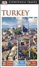 Turkey by DK (Paperback, 2014)
