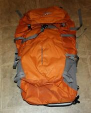 Kelty Locus 40 with AEROFLY SUSPENSION Backpack..Nice...Never Used (older stock)