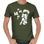 MiMiMi-Mi-Mi-Mi-Mr-Beaker-Satire-Parodie-Sprueche-Comedy-Spass-Fun-Lustig-T-Shirt Indexbild 2