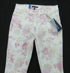 NEW-Atelier-GARDNER-Slim-Fit-Crop-Ankle-Trouser-US-size-10-inseam-26