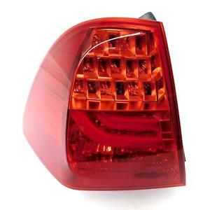 orig. BMW E91 Touring LCI LED Heckleuchte links - NEU -