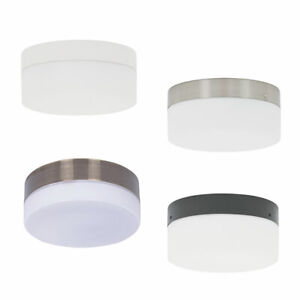 Lucci Air Ceiling Fan Light Kit For
