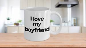 Boyfriend-Mug-White-Coffee-Cup-Funny-Gift-for-Lover-Partner-Friend-Valentine