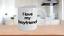 miniature 1 - Boyfriend-Mug-White-Coffee-Cup-Funny-Gift-for-Lover-Partner-Friend-Valentine