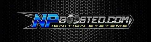 Turbo VGT Solenoid Actuator Valve for 2004-16 GM 6.6L Duramax /& Powerstroke 6.0L