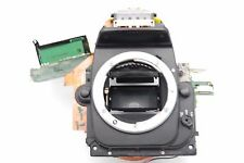 NIKON D1H MIRROR BOX VIEWFINDER TOP LCD APERTURE UNIT REPLACEMENT REPAIR PART