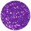 Extra-Chunky-Glitter-Craft-Cosmetic-Candle-Wax-Melts-Glass-Nail-Art-1-24-034-1MM thumbnail 193