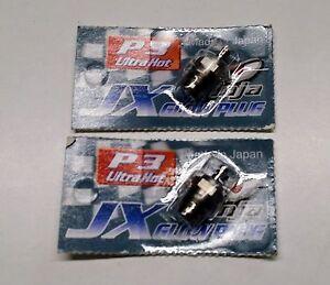 2x-Ninja-P3-Ultra-Hot