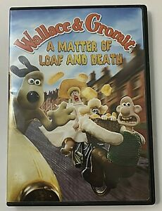 Wallace-Gromit-A-Matter-of-Loaf-and-Death-DVD-2009