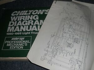 1984 bronco wiring diagram 1984 ford bronco ii f100 f350 econoline ranger wiring diagrams  1984 ford bronco ii f100 f350 econoline
