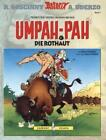 Umpah-Pah Band 1 von René Goscinny (2015, Taschenbuch)