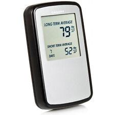 Corentium Canary Radon detector Radon monitor
