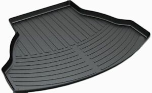 CARGO-TRUNK-LINER-CAR-CARPETS-FLOOR-MATS-FOR-2013-2017-Honda-Accord-ALL-WEATHER