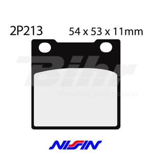 NISSIN-2P213ST-COPPIA-PASTIGLIE-POSTERIORI-KAWASAKI-ZZR-1200-2002-2005