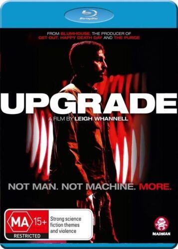 Upgrade-Blu-ray-2018