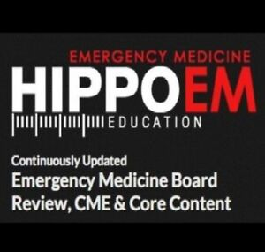 Emergency-Medicine-Board-Review
