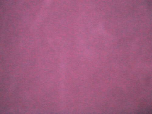 Taffetas tissu Violet * Sample * environ 10 cm x 4 cm