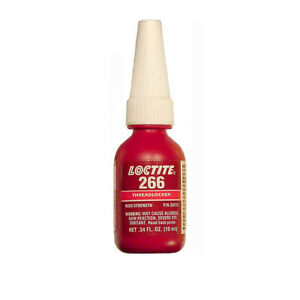 LocTite-266-Threadlocker-High-Temp-High-Strength-10-Ml