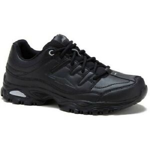 AVIA Shoes Size Women Athletic Sneakers Comfort Wide Width ...