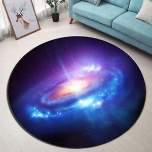 Floor Mat Bedroom Living Room Area Rugs