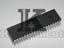 PIC16F877A MICROCHIP PIC16LF877A MICROCONTROLLORE PIC DIP