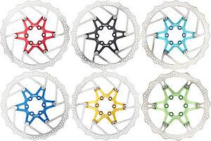 Brake-disc-Reverse-180-mm-in-various-colours