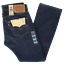 NEW-MENS-LEVIS-501-PREWASHED-ORIGINAL-FIT-STRAIGHT-LEG-BUTTON-FLY-JEANS-PANTS thumbnail 6