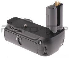 Batteriegriff Jenis MB-D80 für Nikon D80.