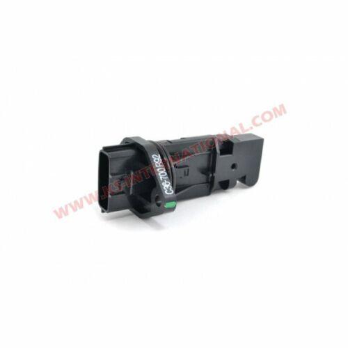 -22794AA010 Genuine Subaru Impreza MAF Forester /& Legacy Mass Air Flow Sensor