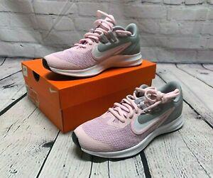 NEW Nike Kids Girls Downshifter 9 (GS